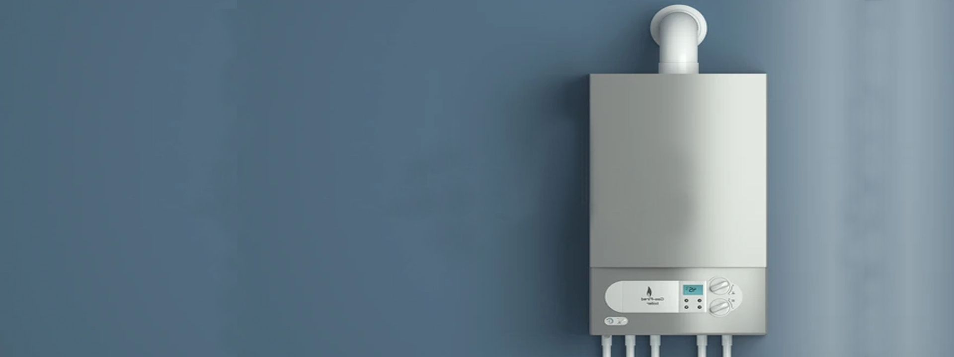 hot-water-systems-melbourne